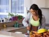 Opnå bedre balance i kroppen og øget energi