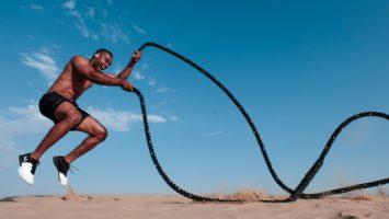 Guide til det bedste udstyr til din udendørstræning