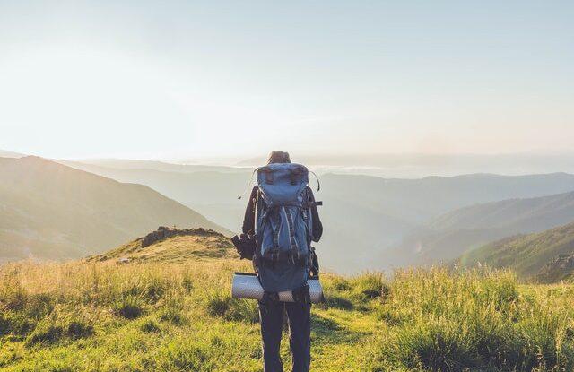 Find det bedste outdoor grej online
