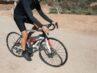 Cykeltilbehør