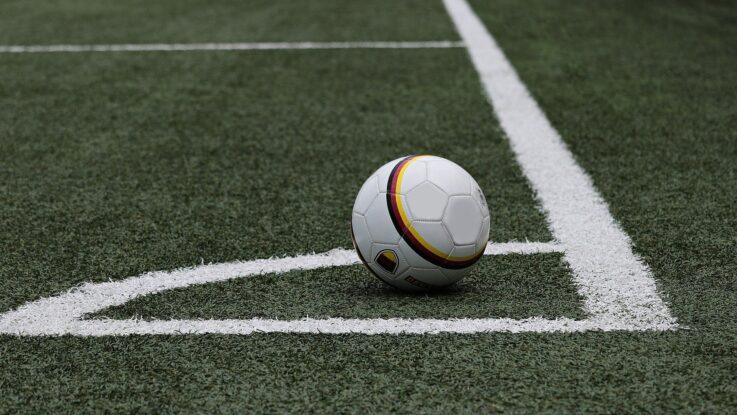 fodbold og sport